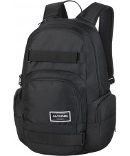 Dakine 10000762-BLACK Atlas 25L Backpack