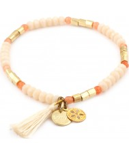 Scmyk BG-163A Ladies Bracelet