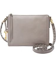 Fossil ZB7124020 Ladies Emma EW Cross Body Bag