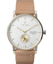 Triwa FAST105-CL010617 Birch Falken Watch