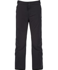 Dare2b DMW377-68590-XXL Mens Profuse Pants