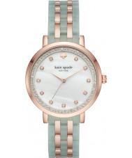 Kate Spade New York KSW1423 Ladies Monterey Watch