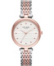 Kate Spade New York KSW1451 Ladies Varick Watch