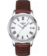 Tissot T0334101601301 Mens Classic Dream Watch