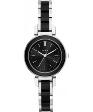 DKNY NY2590 Ladies Ellington Watch