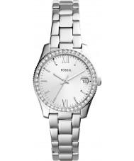 Fossil ES4317 Ladies Scarlette Watch