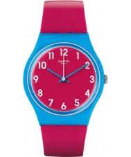 Swatch GS145 Original Gent - Lampone Watch