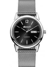 Ingersoll I00505 Mens New Heaven Watch