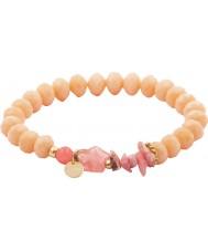 Scmyk BG-164 Ladies Bracelet