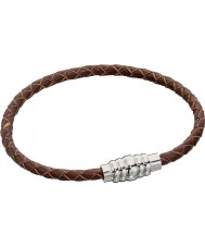 Fred Bennett B4727 Mens Escape Bracelet