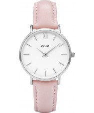 Cluse CL30005 Ladies Minuit Watch