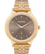 Nixon A994-2702 Ladies Sala Watch