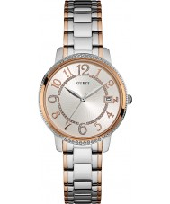 Guess W0929L3 Ladies Kismet Watch