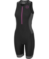 Zone3 Ladies Aquaflo Plus Trisuit