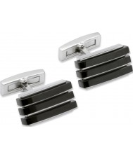 Unique QC-105 Mens Cufflinks