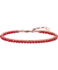 Thomas Sabo A1717-109-10-L19v Ladies Glam and Soul Bracelet