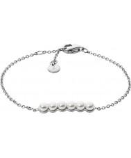 Skagen SKJ1012040 Ladies Agnethe Bracelet