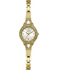 Guess W1032L2 Ladies Madeline Watch