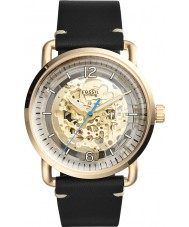 Fossil ME3143 Mens The Commuter Watch