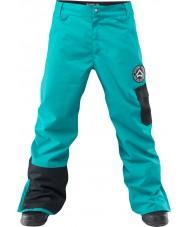 Westbeach WB1718-TMB1409-1189-XXL Mens Upstart Ski Pants