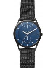 Skagen SKW6450 Mens Holst Watch