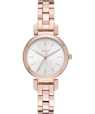 DKNY NY2592 Ladies Ellington Watch
