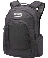 Dakine 10001443-BLACK-81M 101 29L Backpack