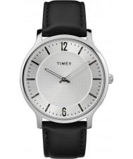 Watches Timex Metropolitan Skyline Watch