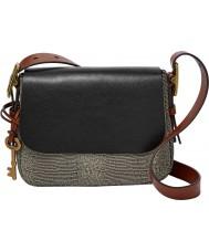 Fossil ZB7505199 Ladies Harper Bag