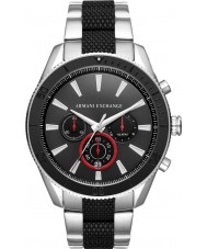 Armani Exchange AX1813 Mens Watch
