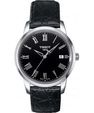 Tissot T0334101605301 Mens Classic Dream Watch
