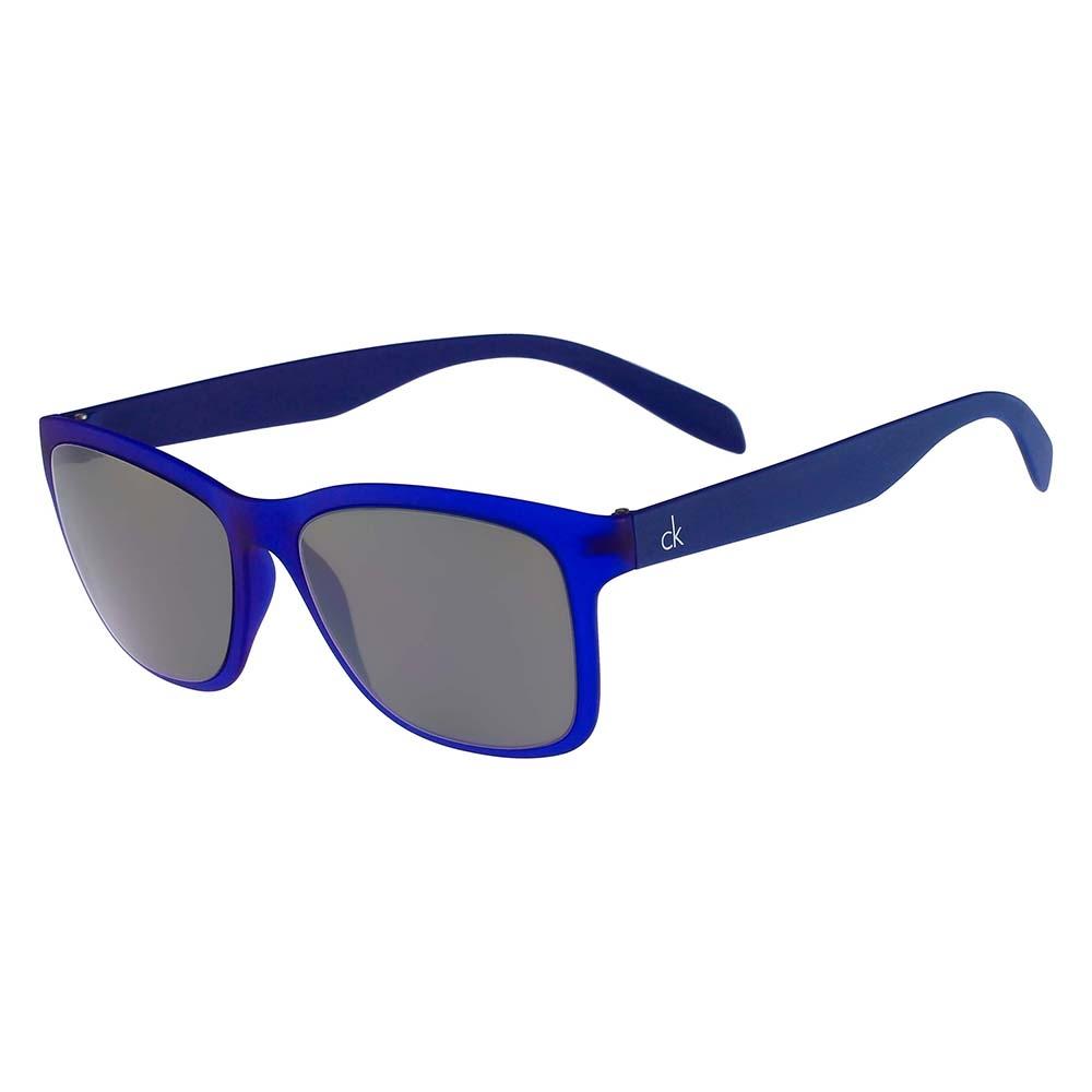 8909cb1b5e7 Calvin Klein Platinum Sunglasses CKR3171S-412-150 - ChrisElli