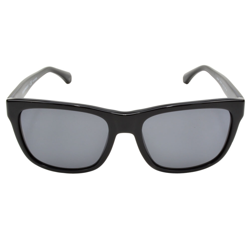 04233a6483 Emporio Armani Mens Sunglasses EA4041-56-501781 - ChrisElli