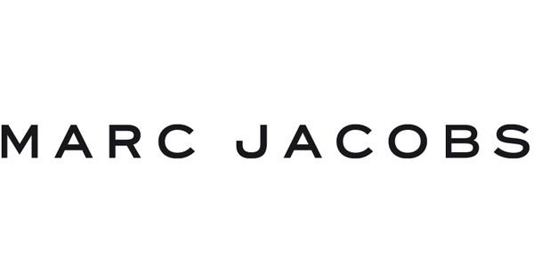 283849f284 Marc Jacobs Ladies Sunglasses MARC106-S-N36-GG-54 - ChrisElli