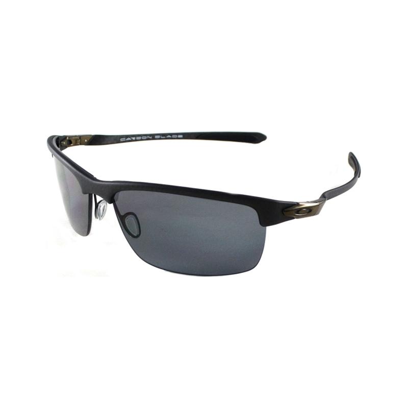 968a290b15c4f Oakley Carbon Blade Sunglasses Polarized Mens « Heritage Malta