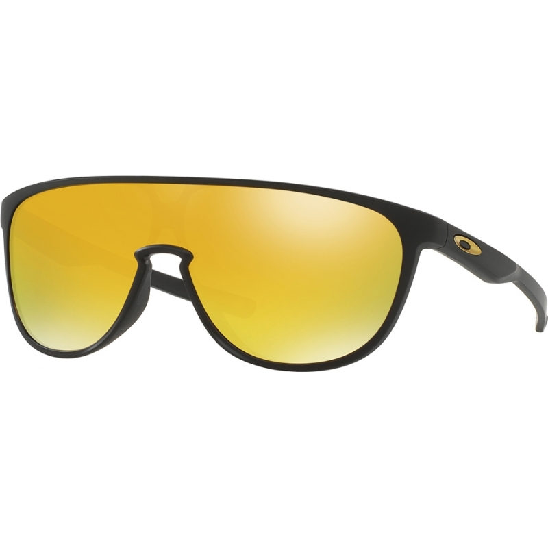 Oakley Sunglasses Stockists
