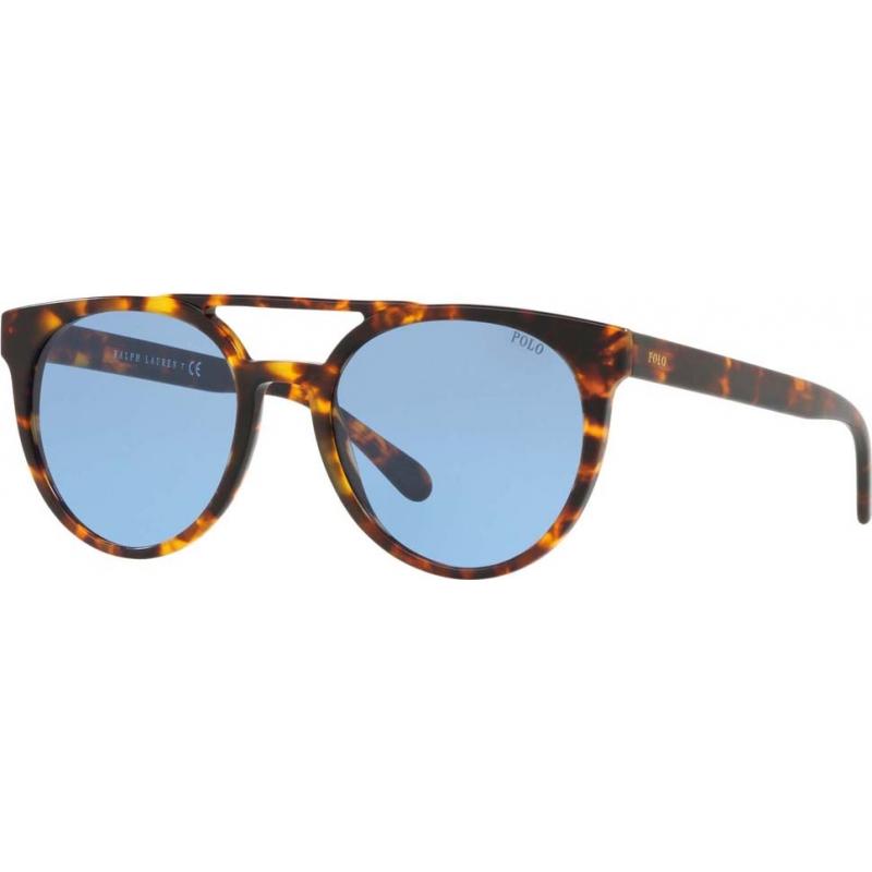 Polo Ralph Lauren Mens Sunglasses PH4134-53-530972 - ChrisElli edcbf3b0b