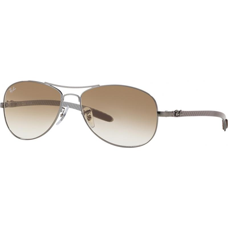 1314270a7d4 ... get rayban rb8301 56 004 51 rb8301 56 004 51 tech carbon fibre  sunglasses ae063 d25e4