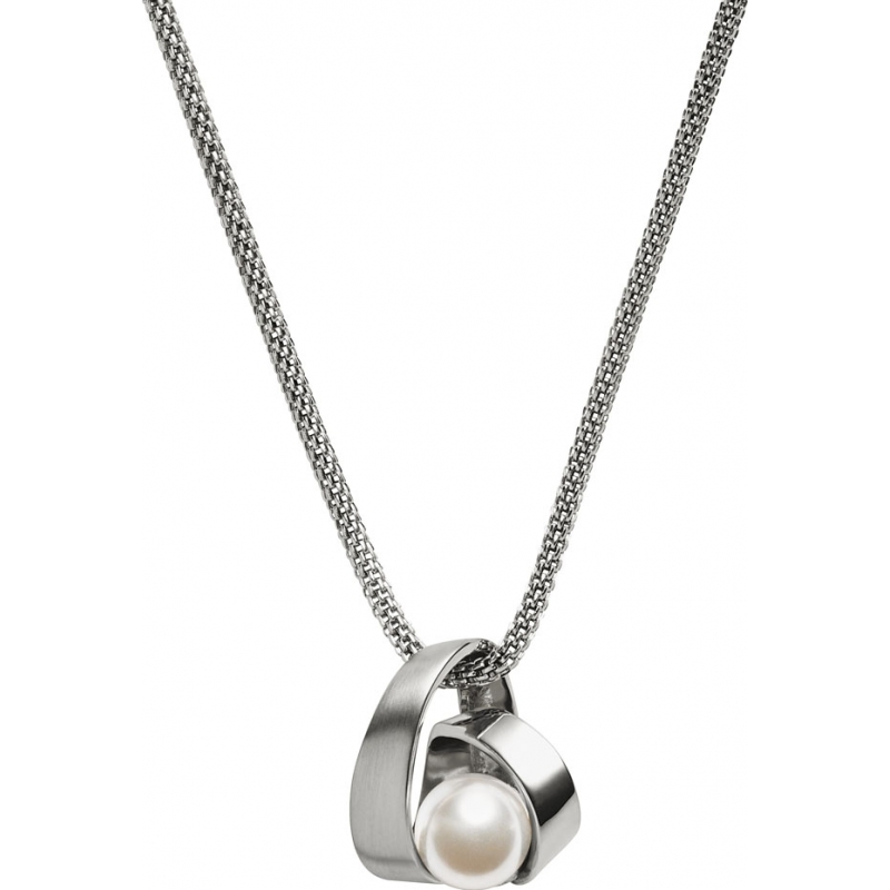 Skagen SKJ0749040 Ladies Agnethe Necklace