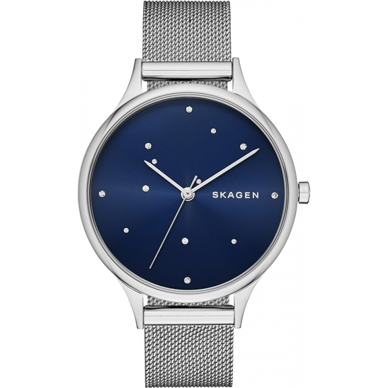 Skagen Ladies Watches