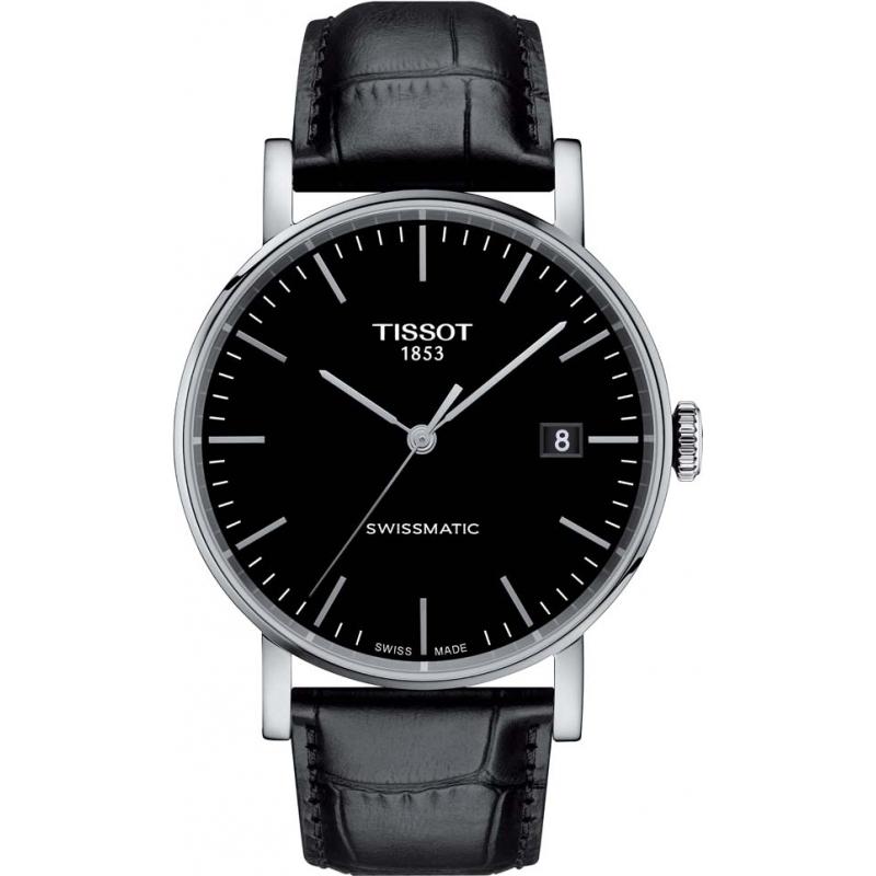 Звоните!часы tissot запрещено продавать в интернет магазинах.