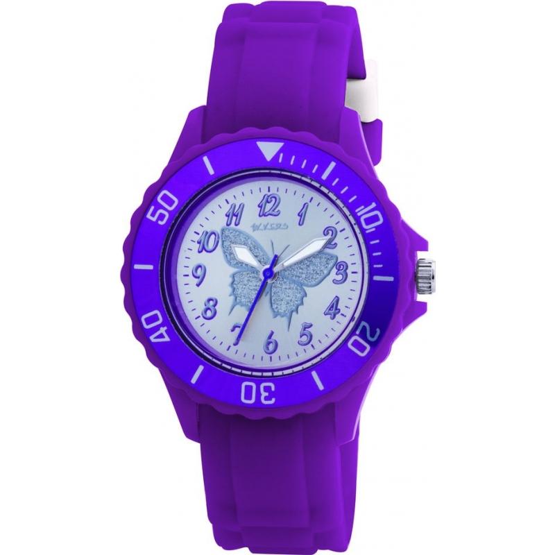 Tikkers Watch TK0035