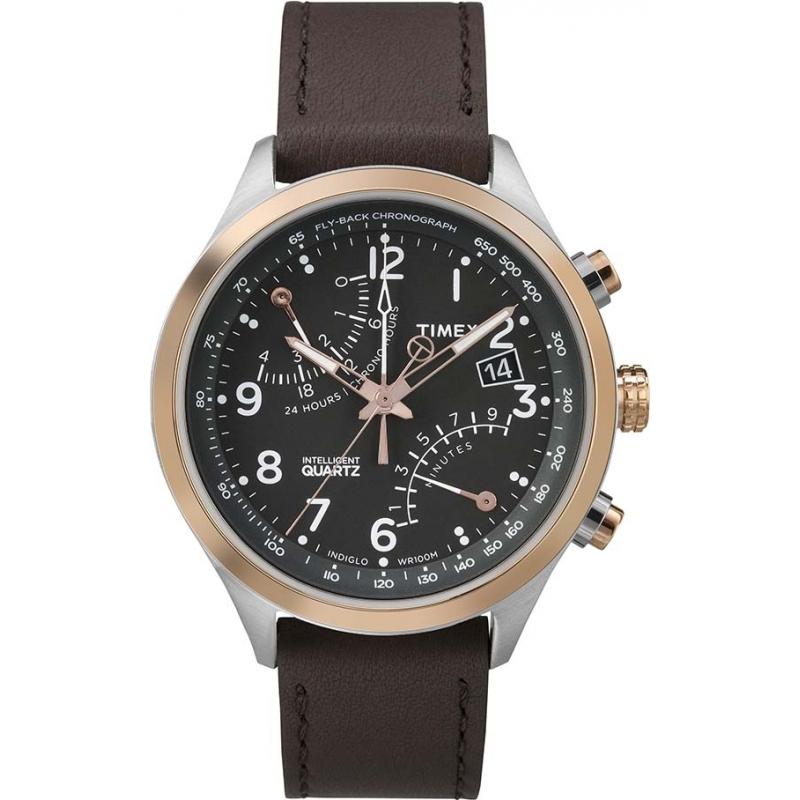 Timex Mens Watch TW2P73400