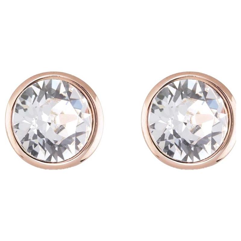 dc9e077946 Guess Ladies Pair Of Earrings UBE83060 - ChrisElli