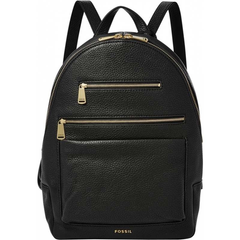 Fossil Ladies Backpack ZB6870200 Piper - ChrisElli b55b4fae8d